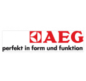 Logo AEG Industrial Engineering