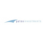 Paeto Investments Logo