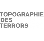 Stiftung Topographie des Terrors